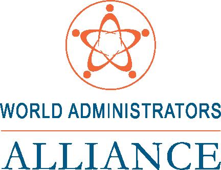 WA-Alliance