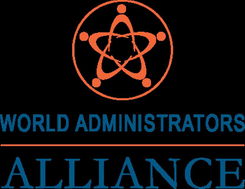The World Administrators Alliance